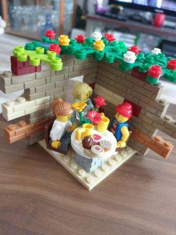 bricksammeer_2020_nach_corona_challenge_jule